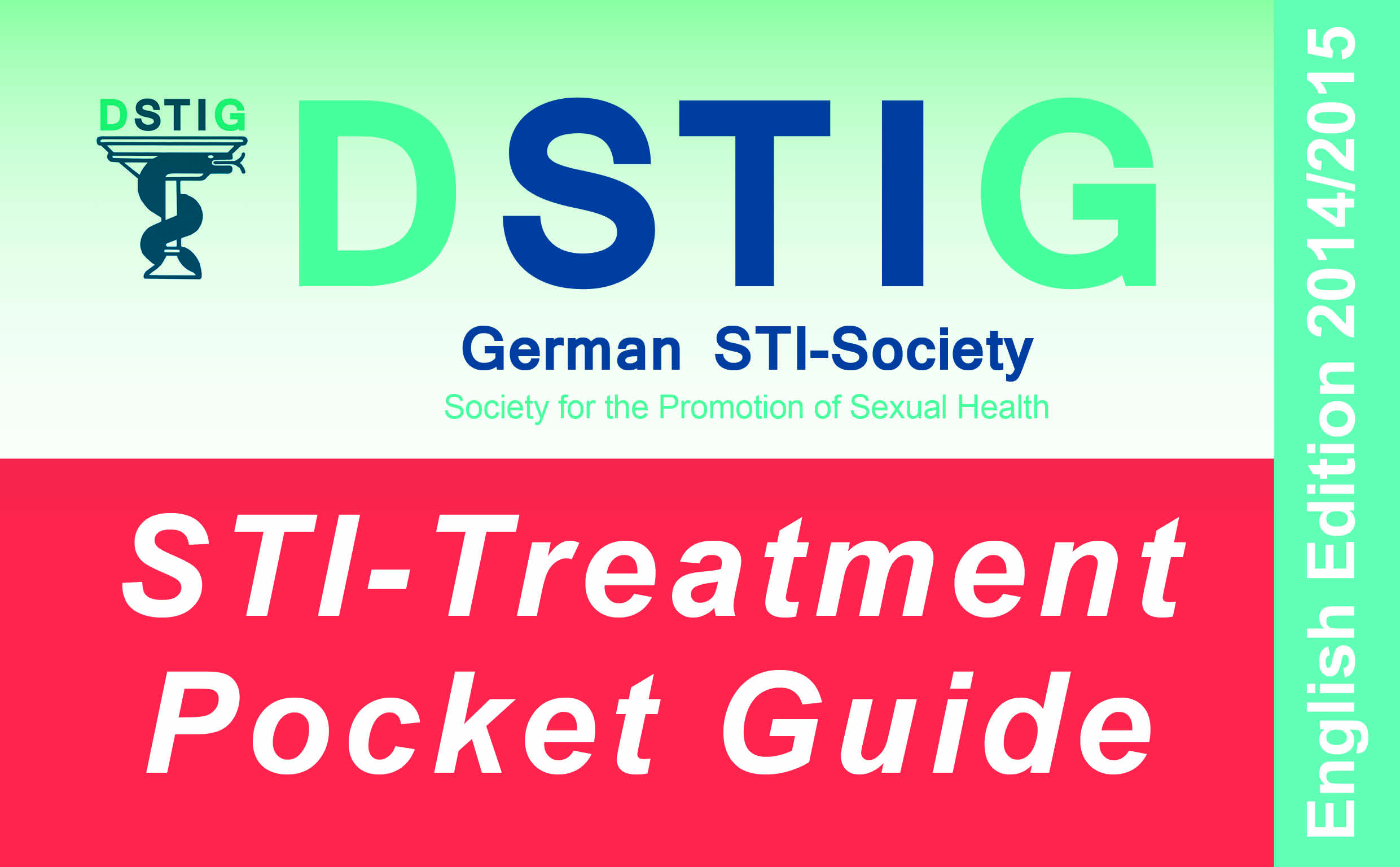 sti-treatment pocket guide_cover