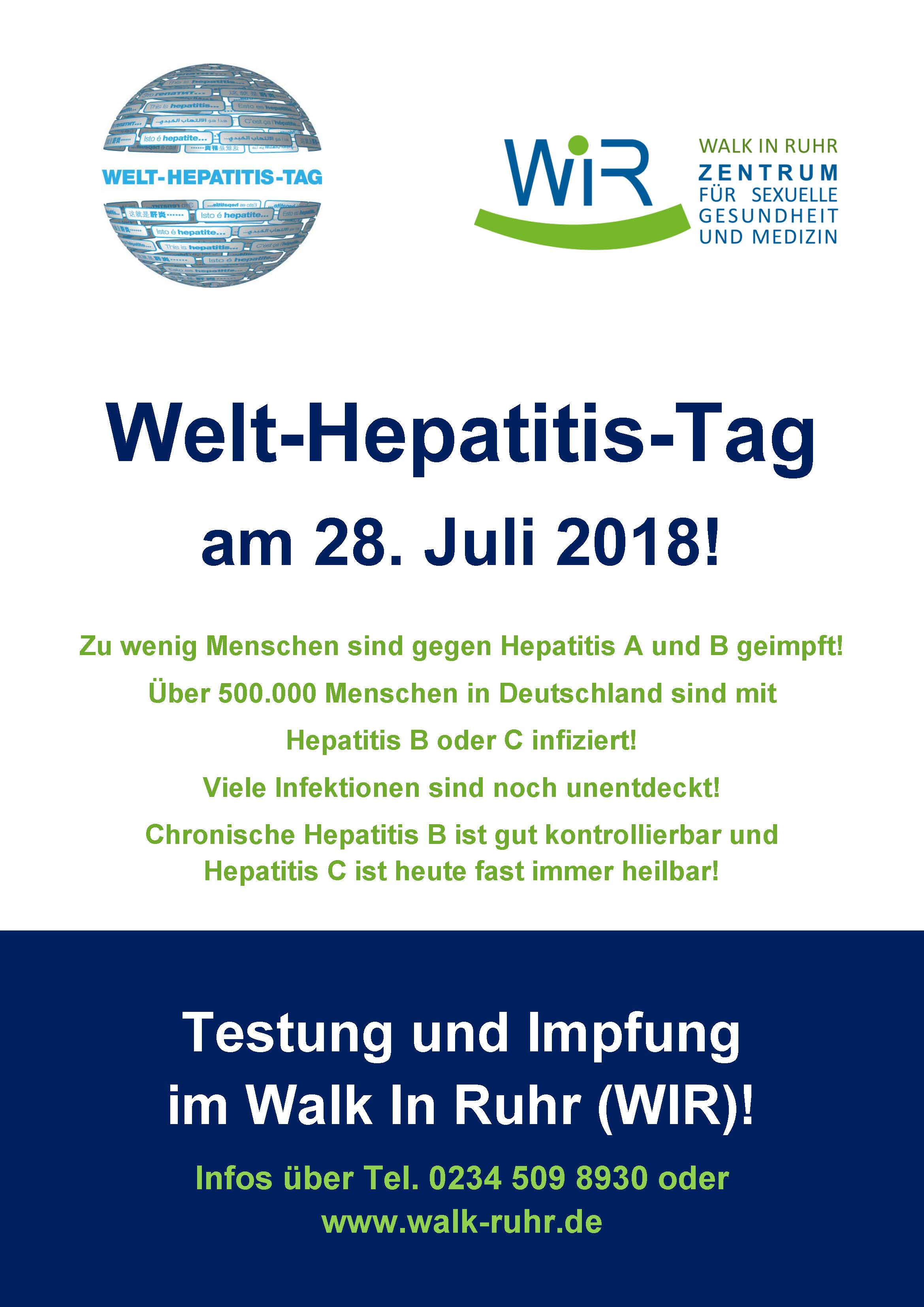 plakat_welt-hepatitis_tag_2018
